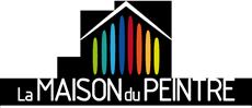 La Maison du Peintre - Partenaire Peinture en Bretagne