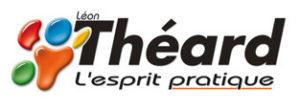 theard logo