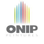 Peinture Onip