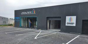 La Maison du Peintre Morlaix
