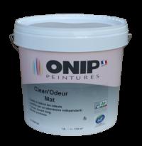 Onip Clean'R Peinture Dépolluante
